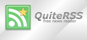 QuiteRSS 0.14