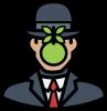 Аватар пользователя JLC42