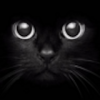 Аватар пользователя HappyME